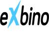 Opcje binarne Exbino