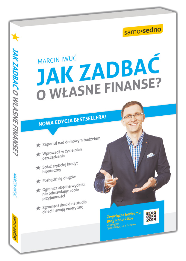 wiedza o finansach