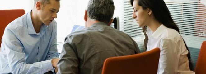 podpisanie umowy o kredyt pożyczkę