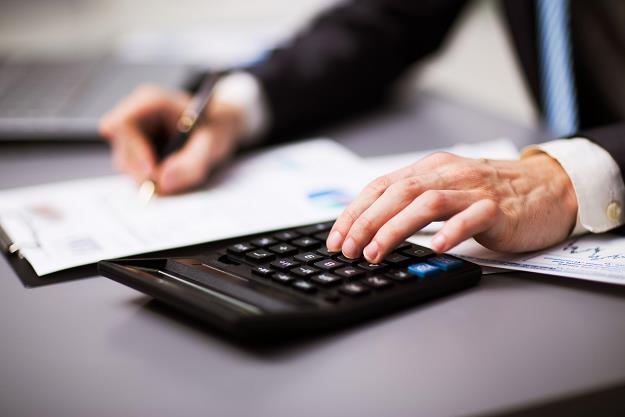 zmiany cenowe kredytów i oszczędności
