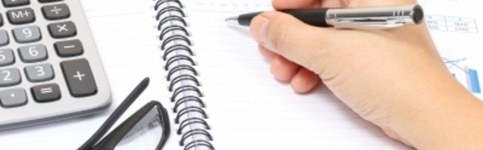 notatki zapisy