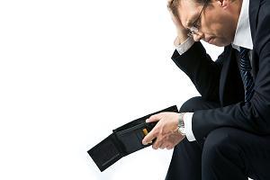 Miniaturka - Na co Polacy biorą kredyty i pożyczki?