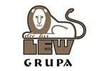 grupa lew
