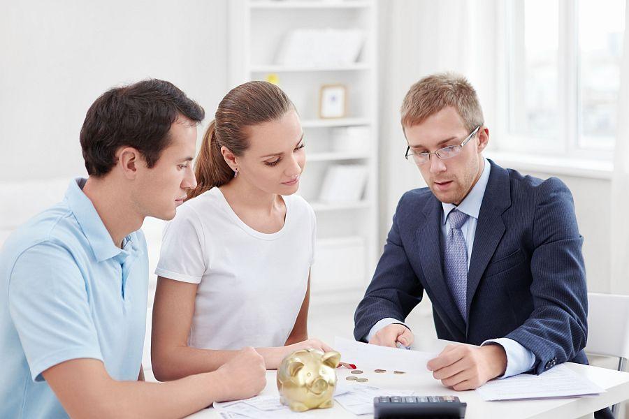 Zdolność kredytowa a szanse na uzyskanie kredytu