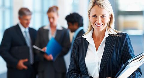 Bezpieczne zaciąganie pożyczek i kredytów