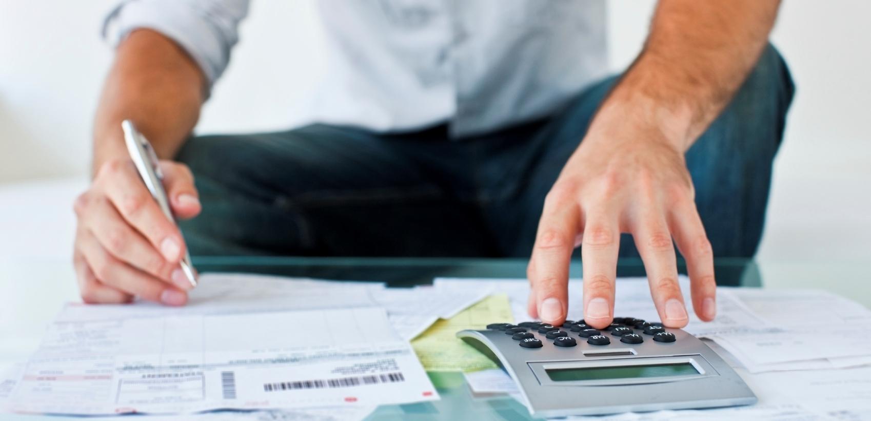Na co warto wziąć kredyt