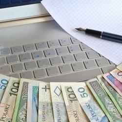 długi a pożyczki