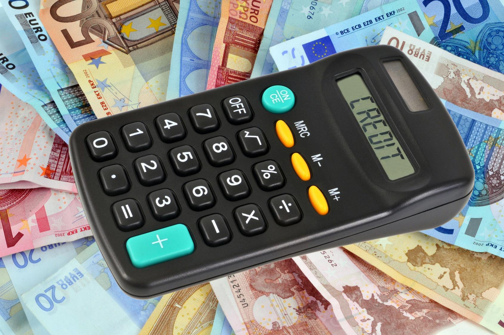 provident kalkulator pożyczkowy