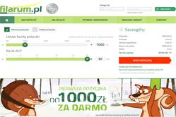 www.filarum.pl