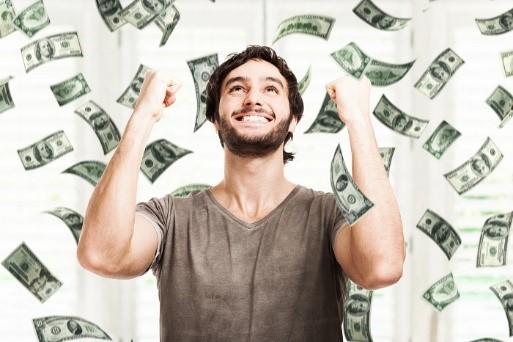 Odpowiedzialne pożyczanie naprawdę się opłaca