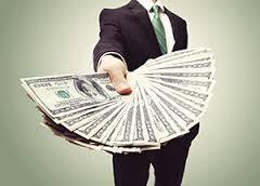 co to jest pożyczka bez baz?