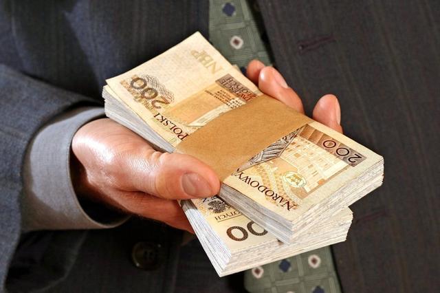 szybkie pożyczki bankowe