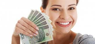 Miniaturka - Kredyt bankowy to poważna sprawa