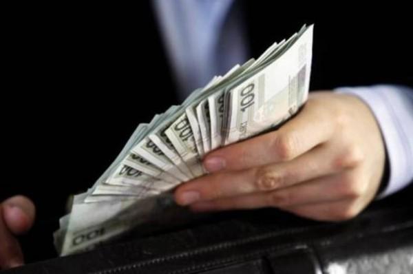 Miniaturka - Jak zdobyć pieniądze na swoje pierwsze mieszkanie?
