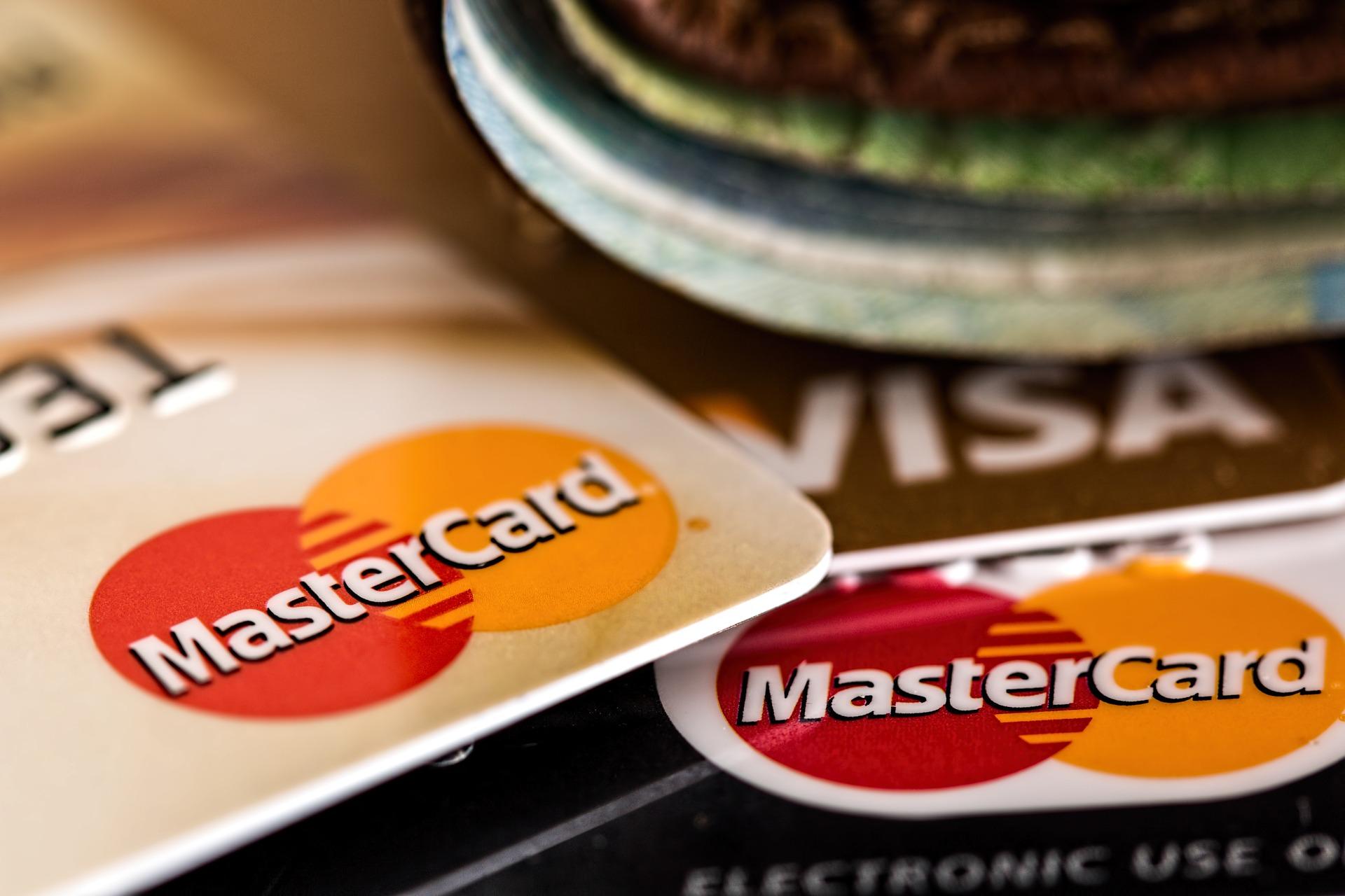 Miniaturka - Płatności elektroniczne dla twojego biznesu