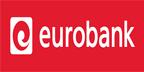 Kredyt gotówkowy od EuroBank