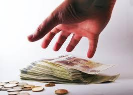 Kredyty - pomoc w trudnych chwilach