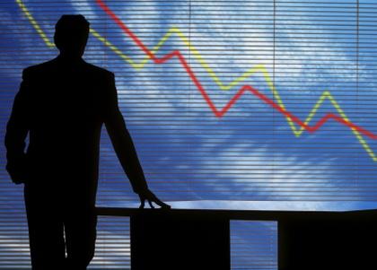 Przebieg i znaczenie kryzysu finansowego