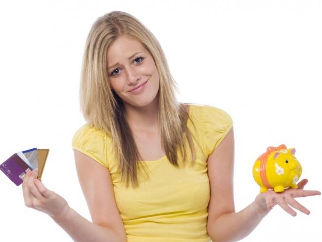 Natychmiastowe pożyczki i kredyty w Polsce