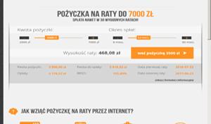 www.ekredycik.pl
