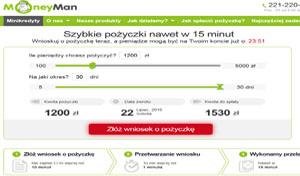 www.moneyman.pl