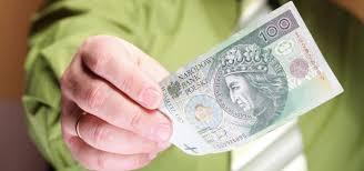 Miniaturka - Pożyczka przez internet z parabanku
