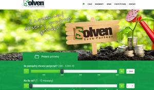 www.solven.pl