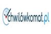 Chwilowkomat.pl