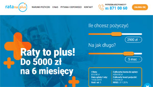 www.ratanaplus.pl