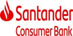 Mistrzowski Kredyt Gotówkowy Santander Consumer Bank