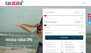 www.taratatu.pl