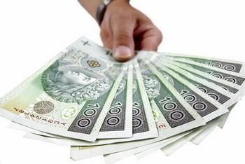 Miniaturka - Kiedy warto wiedzieć czym są szybkie pożyczki?