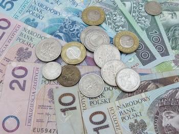 Miniaturka - Kredyt w obcej walucie – korzyści i problemy