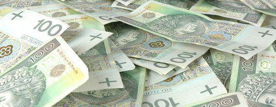 pożyczki online bezpieczeństwo