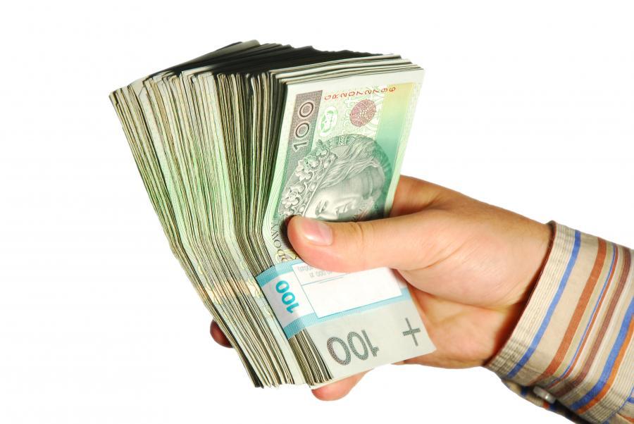 Miniaturka - Najlepsza pożyczka online – jak znaleźć w gąszczu ofert?