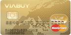 Anonimowa Karta Kredytowa ViaBuy