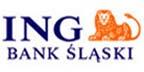 Kredyt samochodowy od ING Bank Śląski