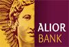 Aliorbank.pl