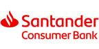 Kredyt samochodowy od Santander