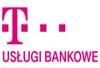 Pożyczka Hipoteczna T-mobile Usługi Bankowe