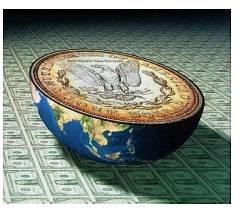 proces globalizacji