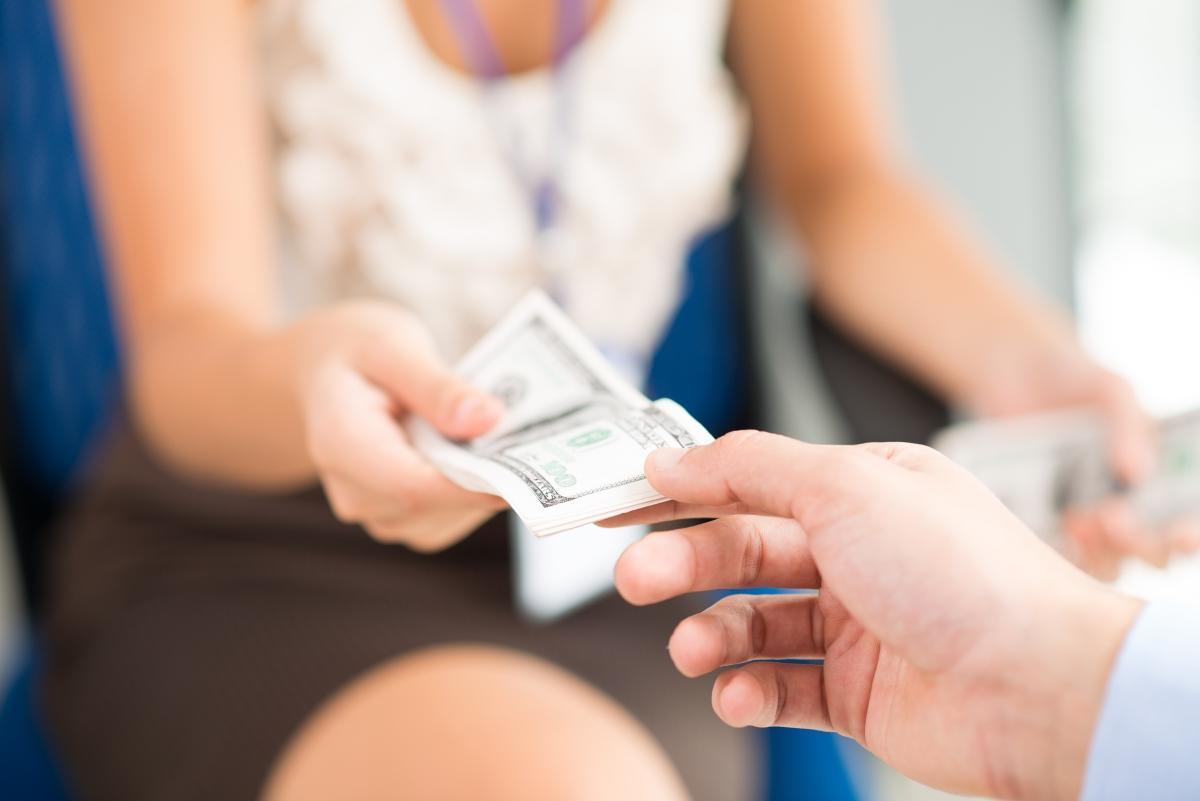 Miniaturka - Najważniejsze zalety pożyczek pozabankowych