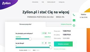 www.zylion.pl