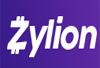 Zylion.pl