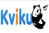 Kviku.com
