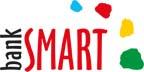 Konto Bankowe Bank Smart
