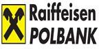 Konto Bankowe Raiffeisen Polbank