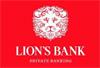 Konto oszczędnościowe Lion's Excellence