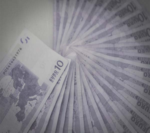opcje binarne pieniądze