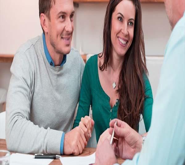 Miniaturka - Procedura kredytowa w przypadku kredytu hipotecznego
